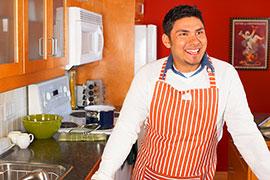 Gehalt was verdient man als koch der verdienst des kochs for Koch gehalt netto