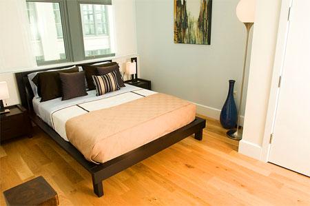 schimmel in der wohnung was tun. Black Bedroom Furniture Sets. Home Design Ideas