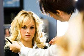 Was Kostet Eine Haarverlängerung Hair Extensions